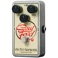 Photo ELECTRO HARMONIX SOUL FOOD