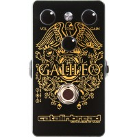 Photo CATALINBREAD GALILEO MKII