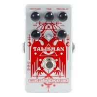Photo CATALINBREAD TALISMAN