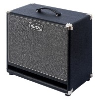 Photo KOCH KCC112BS-90 ENCEINTE GUITARE