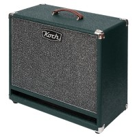 Photo KOCH KCC112GS-60 ENCEINTE GUITARE