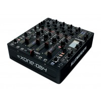 Photo ALLEN & HEATH XONE-DB4