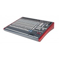 Photo ALLEN & HEATH ZED-420 MIXEUR ANALOGIQUE