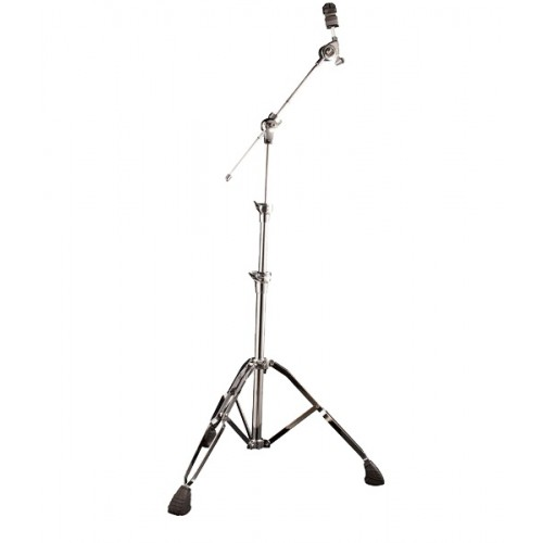 PEARL BC-1030 STAND CYMBALE MIXTE GYRO-LOCK