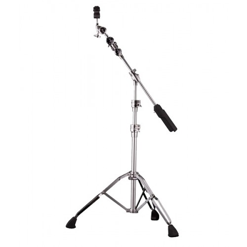 PEARL BC-2030 STAND CYMBALE MIXTE GYRO-WINGLOCK