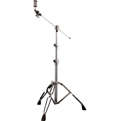 PEARL BC-930 STAND CYMBALE MIXTE UNILOCK WING