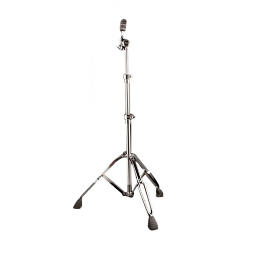 PEARL C-1030 STAND CYMBALE DROIT GYRO-LOCK