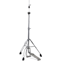 Photo PEARL H-830 STAND HIT-HAT DEMON STYLE