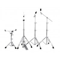 Photo PEARL HWP-830 PACK HARDWARE LÉGER