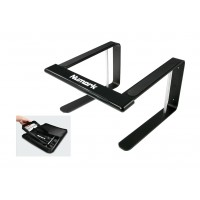 Photo NUMARK LPSTANDPRO - STAND RENFORCE ORDINATEUR PORTABLE