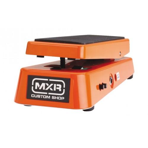 MXR CSP-001 - VARIPHASE PHASER PEDAL
