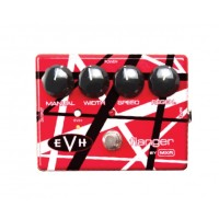 Photo MXR EVH117SE - 35TH ANNIVERSARY