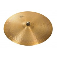 Photo ZILDJIAN KR20R - RIDE KEROPE 20""