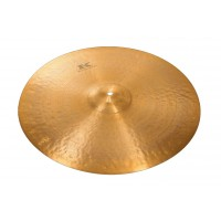 "Photo ZILDJIAN KRM20R - CRASH RIDE KEROPE 20"" MEDIUM"