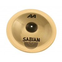 Photo SABIAN AA METAL CHINESE 18""