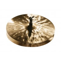 Photo SABIAN ARTISAN HATS 14""