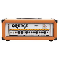 Photo ORANGE CRUSH PRO CR120H 120W HEAD