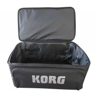 Photo KORG HOUSSEMS20-KIT - HOUSSE POUR MS20 KIT