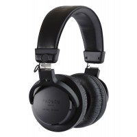 Photo KORG SMB-02 - CASQUE PHONON