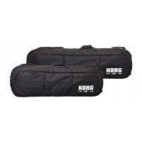 Photo KORG SV188BAG - HOUSSE POUR SV1-88