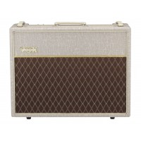 "Photo VOX AC30HW2 - COMBO 2X12"" 30W GREEN BACK"