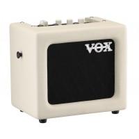 VOX  MINI3-G2-IV IVOIRE