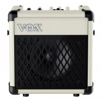 "Photo VOX MINI5-IV COMBO 5W 1X6.5"" IVOIRE"