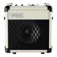 VOX MINI5-IV COMBO 5W 1X6.5 IVOIRE