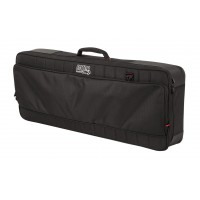 Photo GATOR G-PG-61 SOFTCASE POUR CLAVIER 61 NOTES