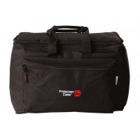 Photo GATOR GP-40 GIGBAG ACC PERCU SÉPARATEURS VELCRO