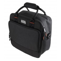 "Photo GATOR G-MIXERBAG-1212 HOUSSE DE TRANSPORT 12"" X 12"""