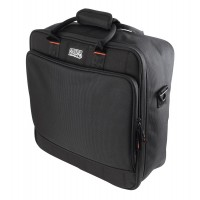 "Photo GATOR G-MIXERBAG-1515 HOUSSE DE TRANSPORT 15"" X 15"""