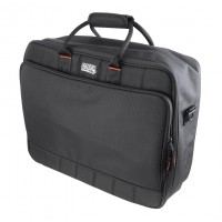 "Photo GATOR G-MIXERBAG-1815 HOUSSE DE TRANSPORT 18"" X 15"""