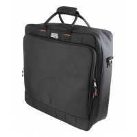 "Photo GATOR G-MIXERBAG-1818 HOUSSE DE TRANSPORT 18"" X 18"""