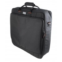 "Photo GATOR G-MIXERBAG-2020 HOUSSE DE TRANSPORT 20"" X 20"""