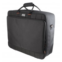 "Photo GATOR G-MIXERBAG-2118 HOUSSE DE TRANSPORT 21"" X 18"""
