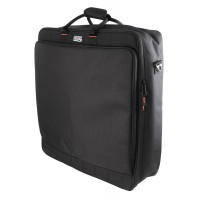 "Photo GATOR G-MIXERBAG-2123 HOUSSE DE TRANSPORT 21"" X 23"""