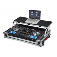 Photo GATOR G-TOUR-DDJSX-ARM - FLIGHT CASE POUR PIONEER DDJ-SX