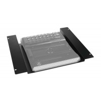 Photo MACKIE DL1608-RK - EXTENTION RACK POUR DL1608