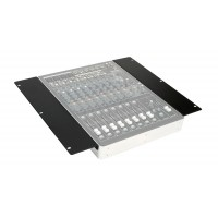 Photo MACKIE ONYX-1220I-RK - EXTENTION RACK POUR ONYX1220I
