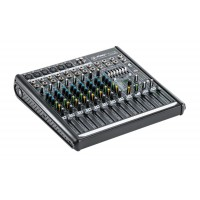 Photo MACKIE PROFX12V2 - CONSOLE 12 CANAUX + EFFETS