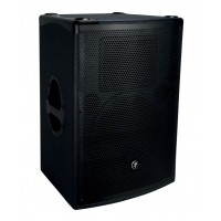 "Photo MACKIE S512 - ENCEINTE PASSIVE 2 VOIES 12"" 250W"