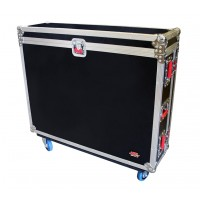 Photo GATOR G-TOUR-X32 - FLIGHT CASE POUR BEHRINGER X32