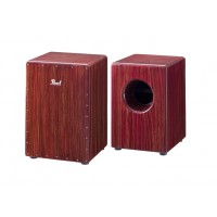 Photo PEARL CAJON BOOM BOX
