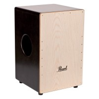 Photo PEARL CAJON DOUBLE-FACE