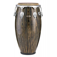 "Photo PEARL CONGA HAVANAS 11"" 3/4 LIQUID GOLD"