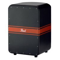 Photo PEARL CAJON CYCLON