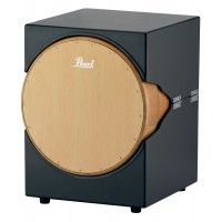Photo PEARL CAJON INNER CIRCLE MULTI DRUM