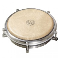 "Photo PEARL TC1250 TRAVEL CONGA 12""1/2"