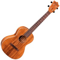 Photo MARTIN 2KT UKULELE TENOR KOA HAWAÏEN